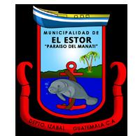 Municipalidad de El Estor
